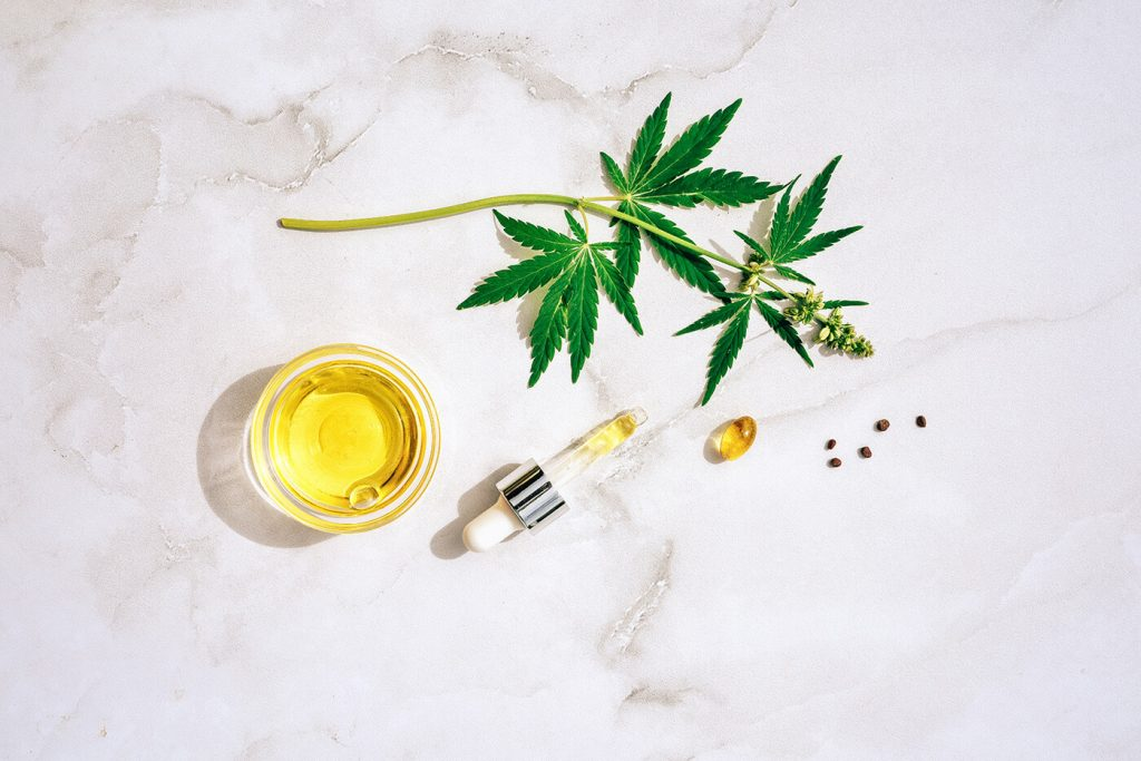 Así está aumentando la demanda europea de Cannabis